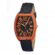 Crayo Cr0507 Spectrum Unisex Watch