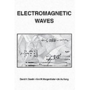 Electromagnetic Waves by David H. Staelin