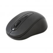 Mouse Omega OM416-WL-OM Black