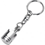 Breloc moto KEY-RINGS *PISTON* LENGHT 3,5CM