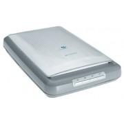 Scanner HP Scanjet 3970 C3190A fara alimentator