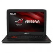 Asus ROG GL502VM-FY022T gaming laptop