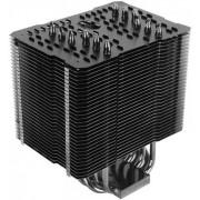 Cooler CPU Thermalright Macho Zero