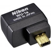 Adaptor Wireless NIKON WU-1a