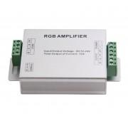 Lyset på i Norr RGB-förstärkare LED-strip