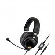 Audio Technica ATH-PG1 Gaming Slušalice