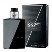 James Bond 007 Seven, Voda po holeni 50ml