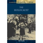 The Holocaust by Peter Neville