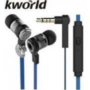 Kworld KW S28 In Ear Elite Mobile Gaming