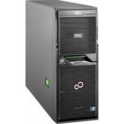 Server Fujitsu Primergy TX1330 M1 Xeon E3-1220v3 2x1TB 8GB