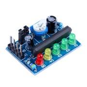 Indicator de Nivel al Bateriei KA2284