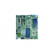 Supermicro X8DT3-F Motherboard - Sas Xeon Quad/dual-core Tylersburg