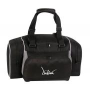 Grace Burley Sports Bag G1869