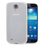 Husa protectie spate Vetter Smart Case Air Tough pentru Samsung Galaxy S4 i9500 - White