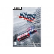 Joc Need For Speed Rivals PC