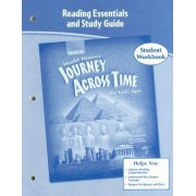 Journey Across Time: The Early Ages by McGraw-Hill Education