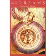 In the Wake of Dreams by Aleksandra Kasuba