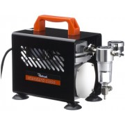 "Revell Airbrush 39137 - Compressore ""standard class"""