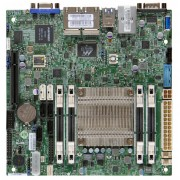 Supermicro Server board MBD-A1SRI-2758F-O BOX
