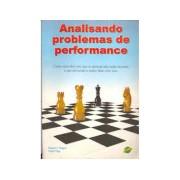 Analisando Problemas de Performance