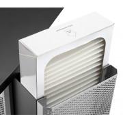 Oczyszczacz powietrza Wood's ELFI 400