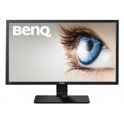 BENQ GC2870H Full HD LED