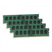 32GB DDR3 1333MHz Kit