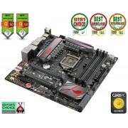 Placa de baza Asus Maximus VIII GENE, Intel Z170, LGA 1151