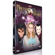 Nachtwacht DVD - Nachtwacht volume 4