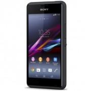 Sony Xperia E1 (Dual SIM, Black)