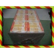 FRESUBIN EN FI DRI VAI24X200 504174 FRESUBIN ENERGY FIBRE DRINK - (200 ML 24 BOTELLA VAINILLA )