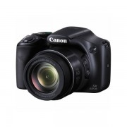 Aparat foto compact Canon PowerShot SX530 HS 16 Mpx zoom optic 50x WiFi Negru