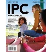 Ipc by Lynn H. Turner