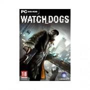 Joc PC Ubisoft WATCH DOGS