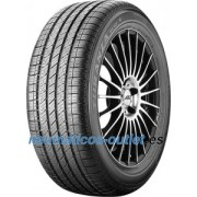 Bridgestone Turanza EL 42 ( 215/60 R17 96H * )