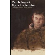 Psychology of Space Exploration by National Aeronautics and Space Administration