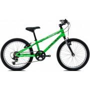 Bicicleta copii Devron Urbio U1.2