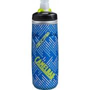 CamelBak Podium Chill Trinkflasche 620ml cayman Thermoflaschen