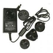Transcend Multi-Plug Universal Power Supply Set Part No. CAPSOM503078 Qty 1