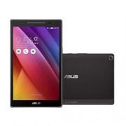 "Tablet ASUS ZenPad 8 - Z380KL 8"" Intel QUAD-core (1,2GHz) 2GB 16GB WL BT LTE Cam GPS Android 5.0 cierny"