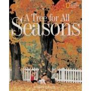 A Tree for All Seasons by Robin Bernard
