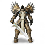 Neca - Figurina Heroes Of The Storm - Tyrael 18Cm