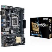 ASUS B150M-K