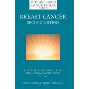 Breast Cancer by Kelly K. Hunt