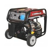 Generator de curent electric SENCI SC-8000E demaraj electric Putere max. 7 kW , 230V-50Hz , Benzina