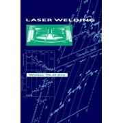 Laser Welding by Walter Duley