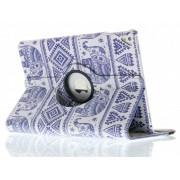360° draaibare olifant design voor de tablethoes iPad Pro 9.7