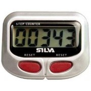 Silva Step Counter