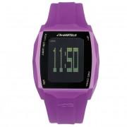 Orologio unisex chronotech digitale quadrante t-touch rw0025
