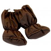 Reima Kokoro Reimatec Boots